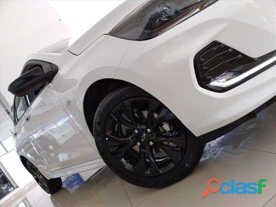 Carros Np finan Chevrolet Onix 17