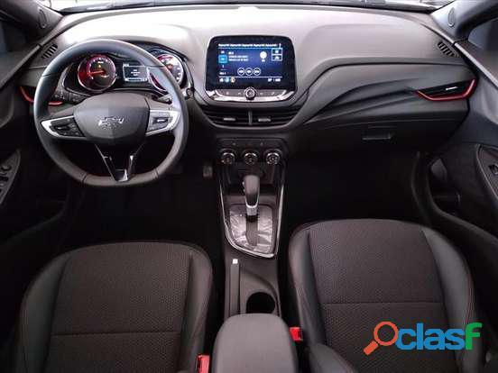 Carros Np finan Chevrolet Onix 18