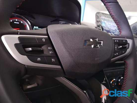 Carros Np finan Chevrolet Onix 19