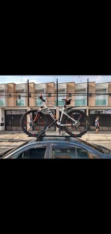 Bike gtsm1 27 marchas aro 29