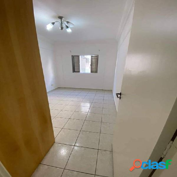 Apartamento p/locação, 2 quartos, 1 vaga, 85m² - itaim bibi