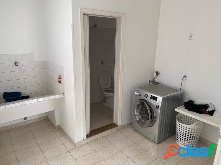 Apartamento p/locação, 2 quartos, 120m² - pinheiros