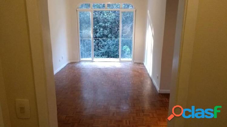 Apartamento p/locação, 2 quartos, 1 vaga, 72m² - vila madalena.