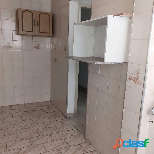 Apartamento p/locação, 2 quartos, 1 vaga, 70m² - vila buarque