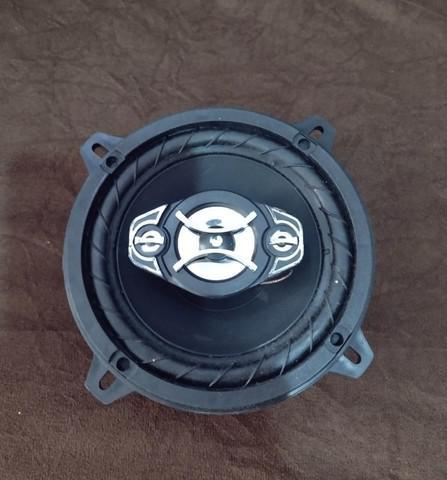 Alto falantes 5 polegadas 70 watts orion
