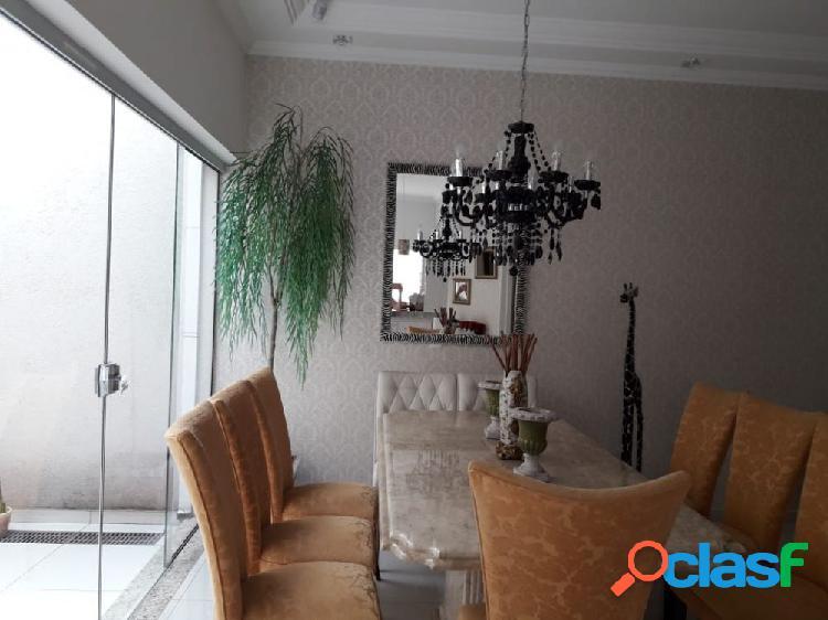 Vende i casa piratiniga - casa a venda no bairro prolongamento vila santa cruz - franca, sp - ref.: dp249