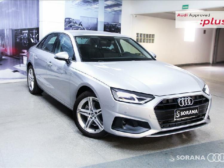 Audi a4 2.0 prestige prata 2020/2021 - são paulo 1438722