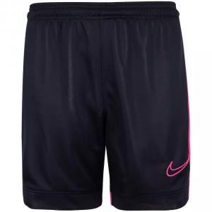 Calção Nike Dry Academy K