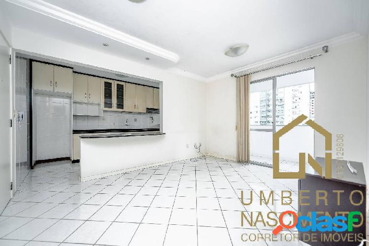 Apartamento semi mobiliado a venda no bairro itoupava seca em blumenau sc