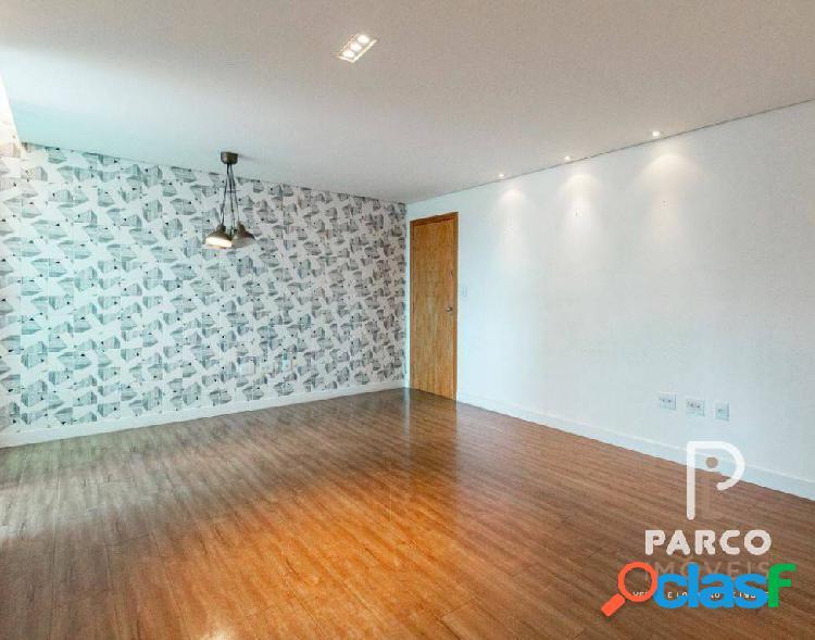 Apartamento decorado com 03 quartos e elevador a venda na floresta