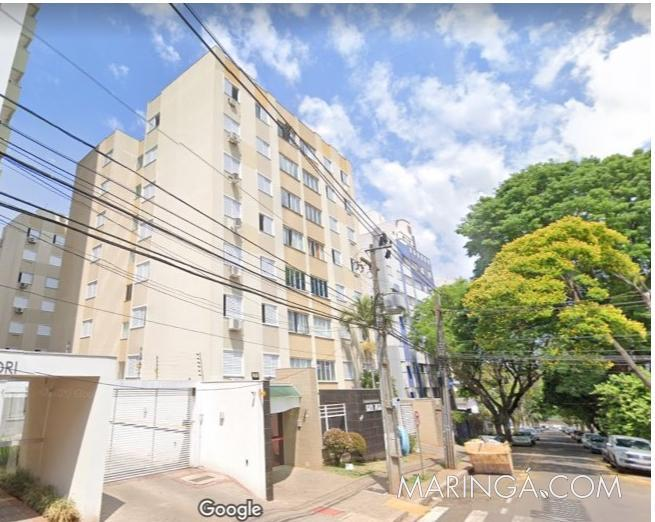 Residencial del torres   73m² útil   apartamento   venda  