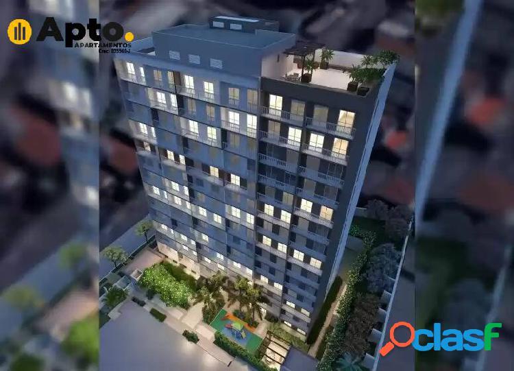 Apartamento a venda na zona norte/plano e reserva casa verde