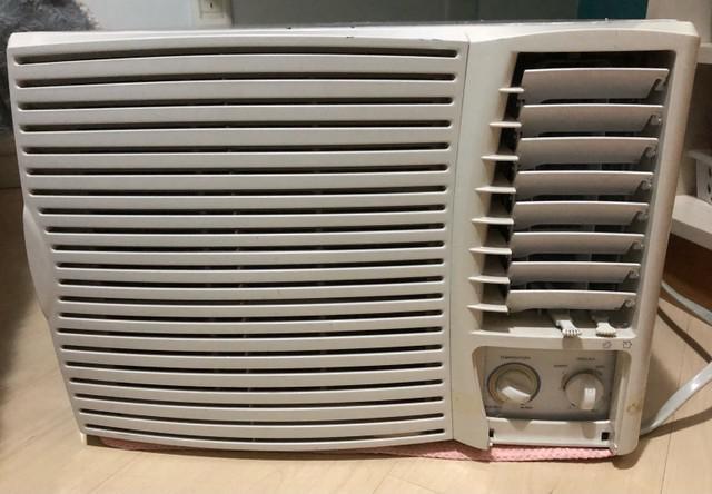 Ar condicionado Springer Silentia 7500BTU