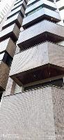 Edificio eduardo froes da mota - zona 01