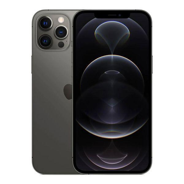 iPhone 12 Pro Max, Tela de 6,7/