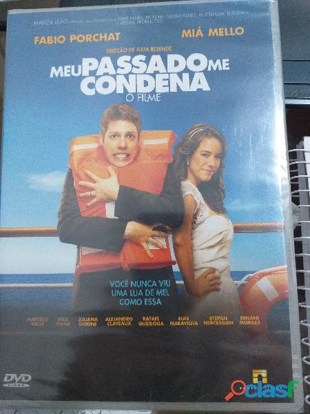 meu passado me condena o filme promocao :)