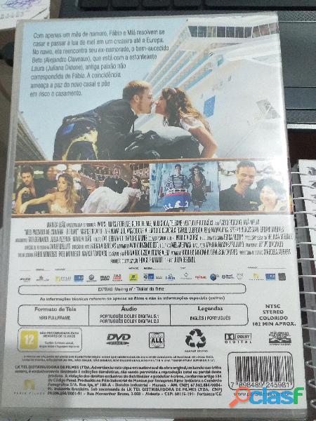 meu passado me condena o filme promocao :) 1