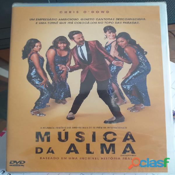 musica da alma promocao :)