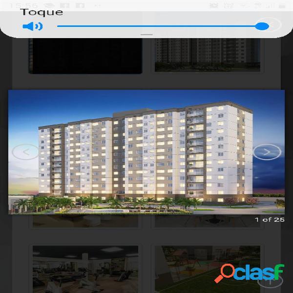 Apogeu Barra da Tijuca RJ