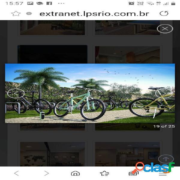 Apogeu Barra da Tijuca RJ 3