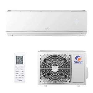 APP] [Marketplace] Ar Condicionado Split Hw Inverter Eco