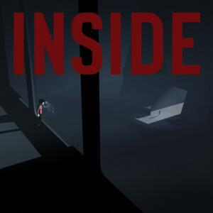 Jogo INSIDE