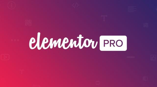 Super pack elementor pro (acesso vitalício + atualizações