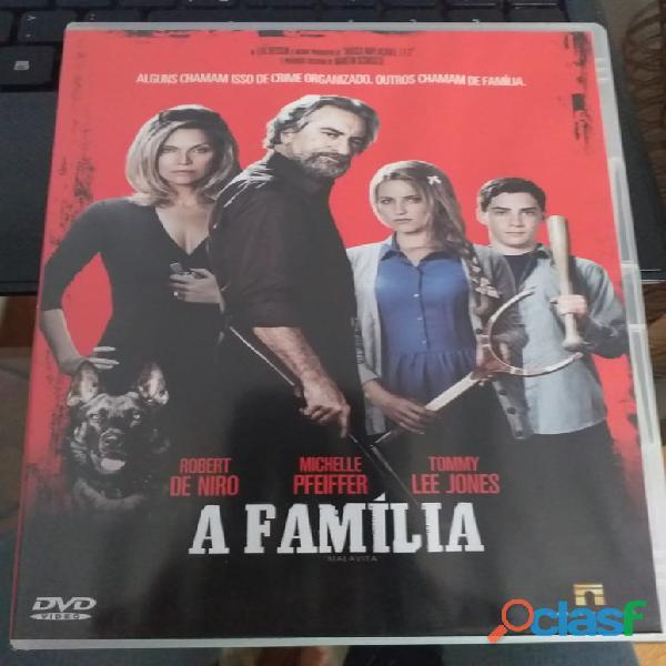 A família promocao :)