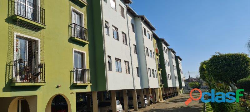 Apartamento 1 dormitório em são bernardo do campo   parque terra nova.