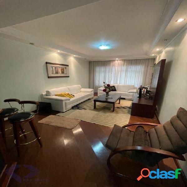 Casa residencial planalto paulista 03 quartos 01 suíte 02 vagas 999.000,00
