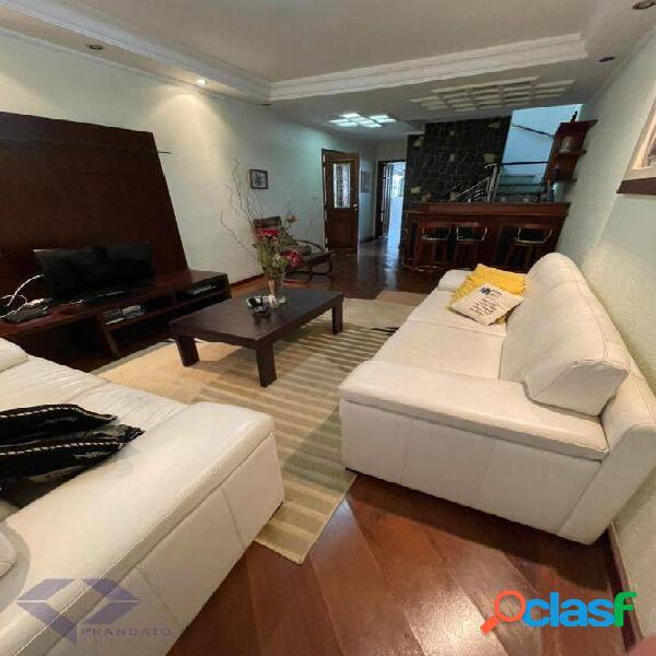 casa Residencial Planalto Paulista 03 quartos 01 suíte 02 vagas 999.000,00 1
