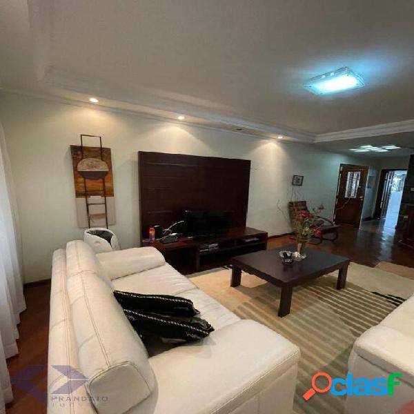 casa Residencial Planalto Paulista 03 quartos 01 suíte 02 vagas 999.000,00 2