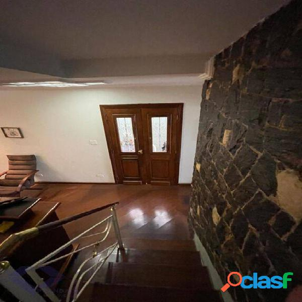 casa Residencial Planalto Paulista 03 quartos 01 suíte 02 vagas 999.000,00 3