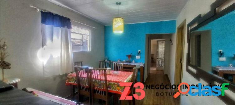 Casa em botucatu sp - vila antártica r$350.000,00 - 322,5 m