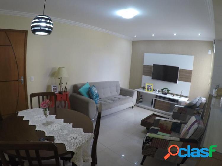 Apartamento - venda - itajuba - mg - varginha