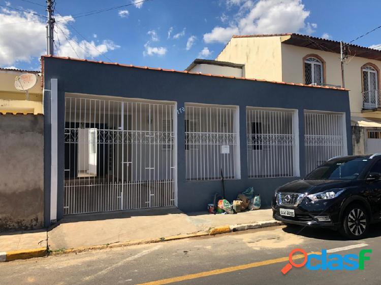 Casa - venda - itajubá - mg - avenida