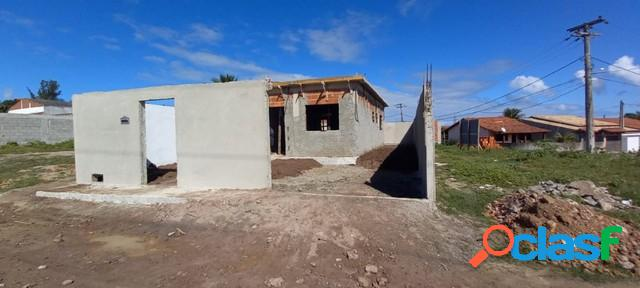 Casa - venda - são pedro da aldeia - rj - jardim morada da aldeia