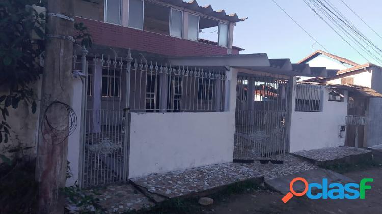 Casa - aluguel - são pedro da aldeia - rj - porto da aldeia)