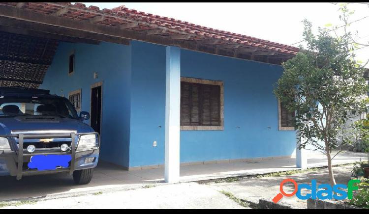 Casa em condomínio - venda - são pedro da aldeia - rj - morro dos milagres