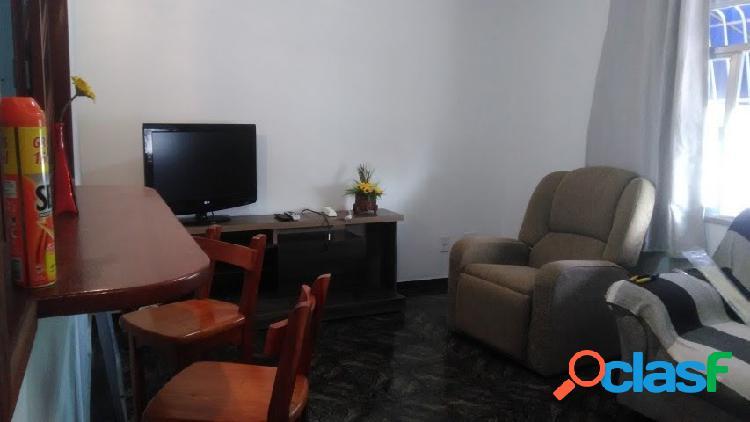 Apartamento - venda - são pedro da aldeia - rj - centro