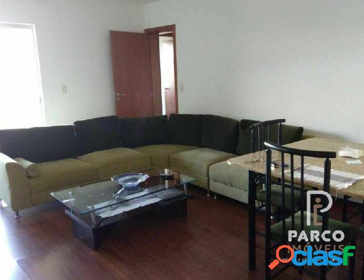 Apartamento 03 quartos, elevador e vista panorâmica a venda no buritis