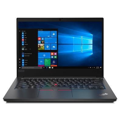 Notebook lenovo e14 intel core i5-10210u, 8gb, 500gb, 15.6´