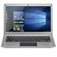 Notebook Multilaser Legacy Air PC205 Intel Dual Core 4GB