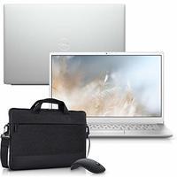 Notebook Ultraportátil Dell Inspiron i13-7391-A30BP i7 8GB