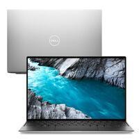 Notebook Ultraportátil Dell XPS 13 9310-MS20S 13.4 Full HD+