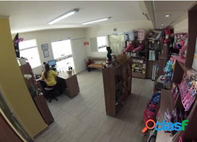 Pet shop & day care > morumbi