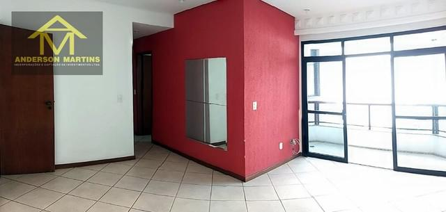 Apartamento 3 quartos ed. costa marina cód: 13776 z