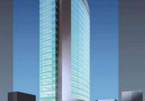 Centro/nova iguaçu.sala comercial - edifício lumina.