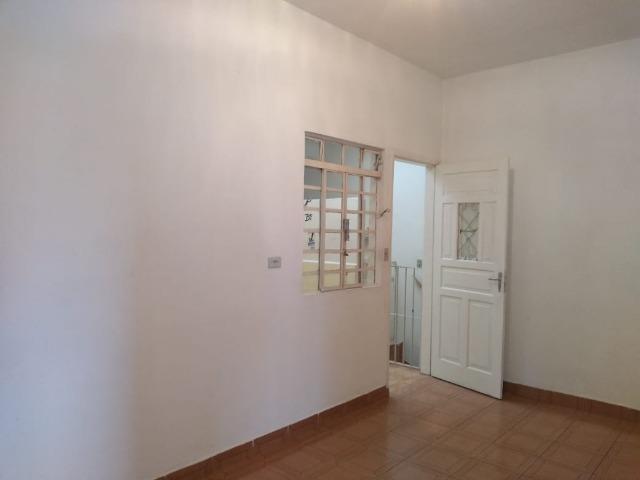 Casa vila prudente locação 1 dormitório 1 banheiro prox