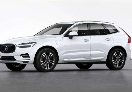 Volvo xc 60 2021 por r$ 364.950, campinas, sp